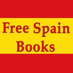 Free Books Spain