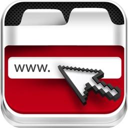 المتصفح الذكي smart browser