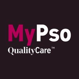 My Psoriasis (MyPso)