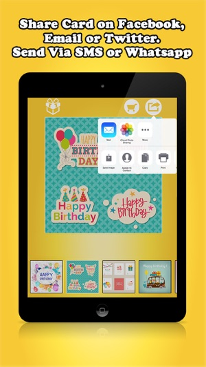 Birthday cards greetings free on the app store birthday cards greetings free on the app store m4hsunfo