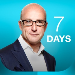 I Can Make You Confident - Paul McKenna Confidence Hypnosis Plan