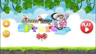 download GameMonkeyFruit apps 1