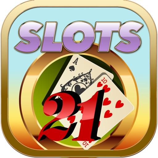 888 Slots Machines Double Blast Star - FREE VEGAS
