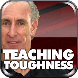Teaching Toughness: Championship Ball Security & Rebounding Drills - With Coach Ed Madec - Full Court Basketball Training Instruction - XL