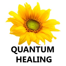 A-Z Guide to Quantum Healing