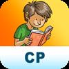 Lecture CP - Génération 5