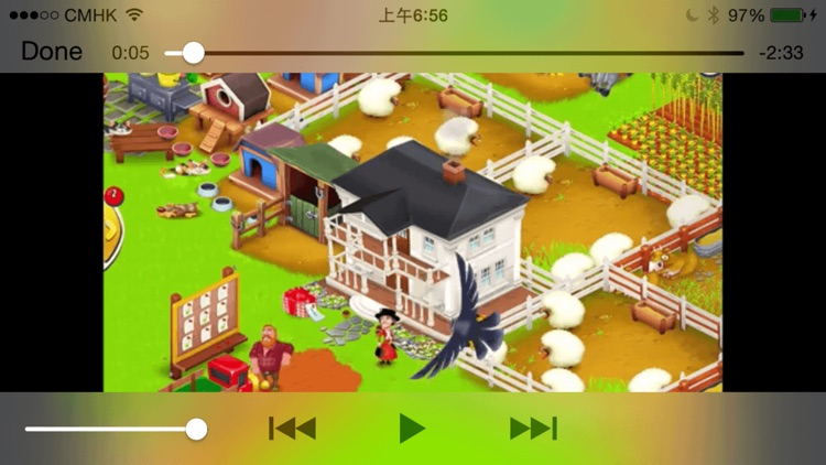 Video Walkthrough for Hay Day screenshot-1