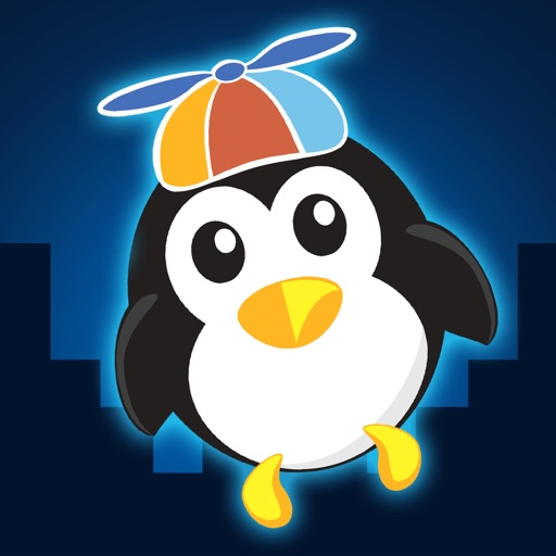 A1 Super Penguin Racing Rivals Pro