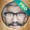 Old Fart Booth HD