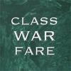 CLASS WARFARE: Political Simulator Game for the Top 1%