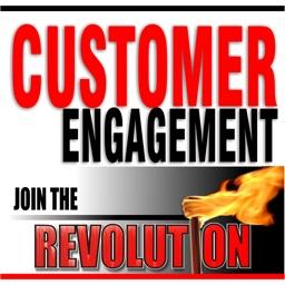 Customer Engagement Magazine