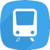 PNR Status Info