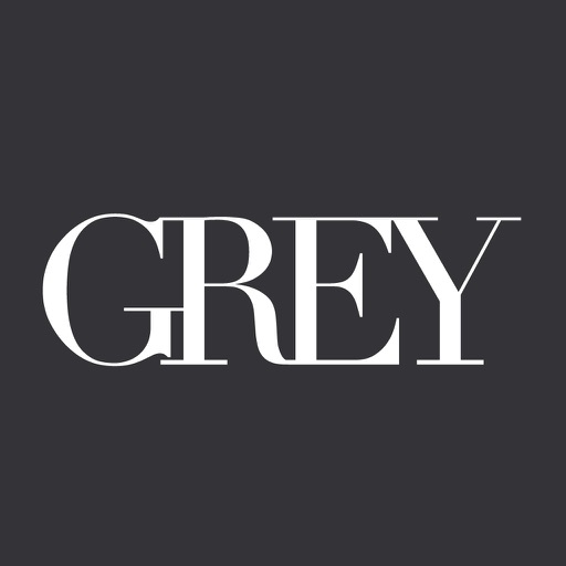 Fifty Shades icon