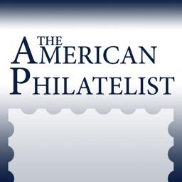 The American Philatelist