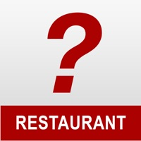 Codes for Restaurant Trivia - Match the restaurant to the logo in this free fun guess game for guessing restaurants Hack