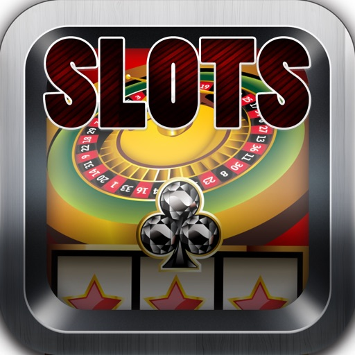 Amsterdam Casino Hazard - Oz Poker Carita Game