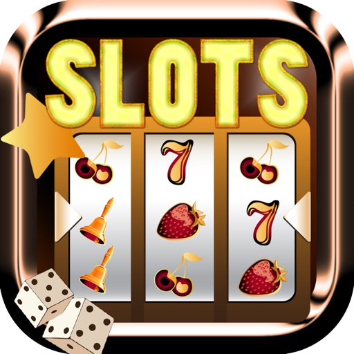 Classic Slots Machine - FREE Las Vegas Edition HD