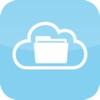 Cloud'Drive