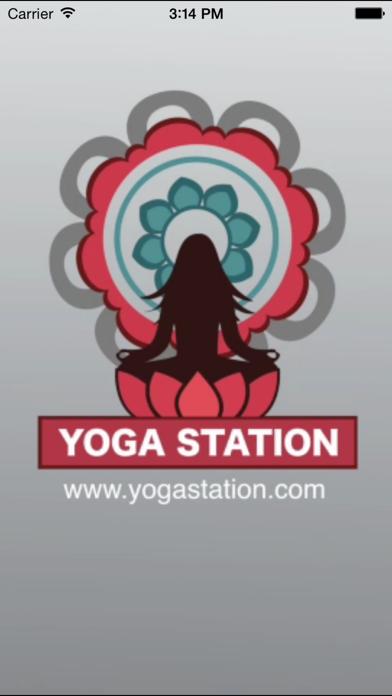 49poses - Children's Yoga Video Lessons screenshot one
