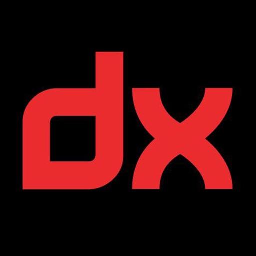 CollectionDX