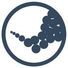 Mornington Peninsula Wineries icon
