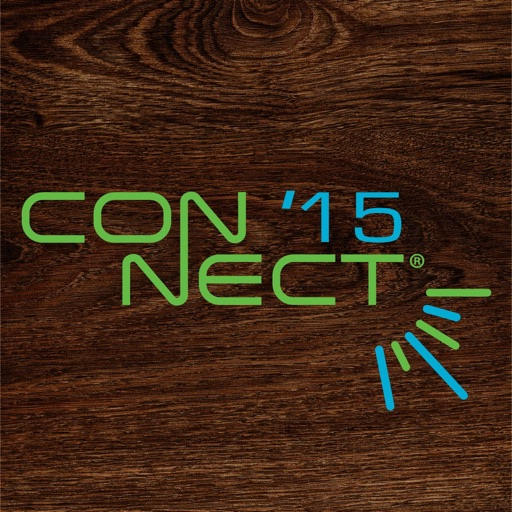 NRECA CONNECT 15