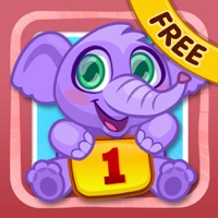 Codes for Tiny Tots Zoo Volume 1 Free Hack