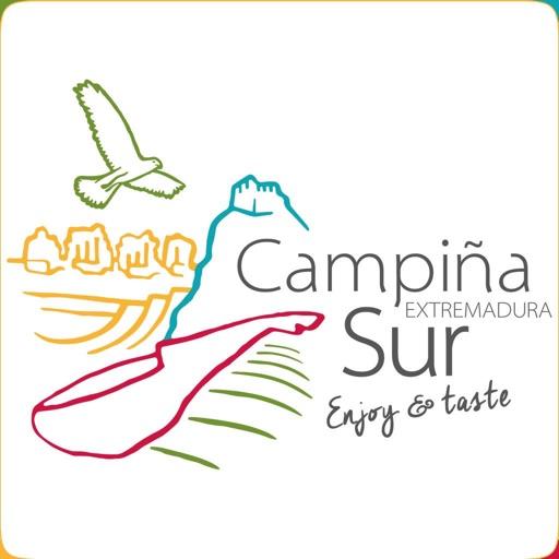 Campiña Sur Extremadura