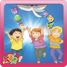 Activities of Kids Preschool Learning: Best educational & fun schooling game for kids