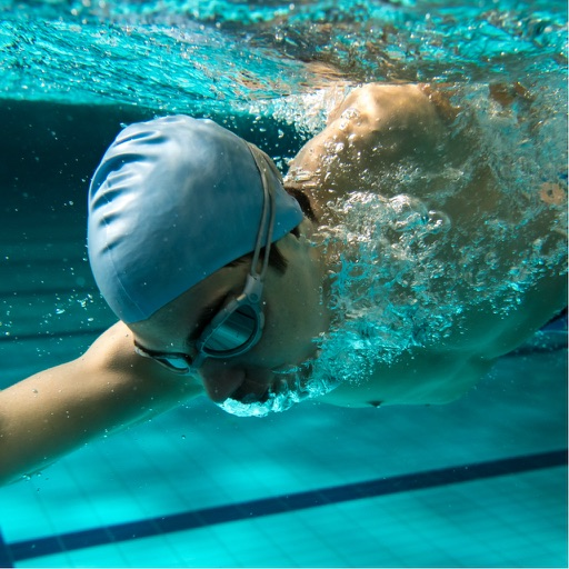 Swimming Lessons - Learn How To Swim