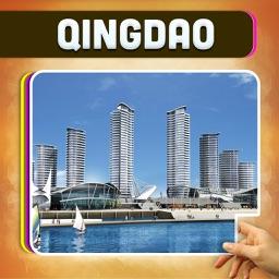 Qingdao City Offline Travel Guide