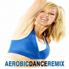 Aerobic Dance Remix-Denise Druce