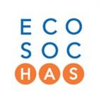 ECOSOC HAS icon