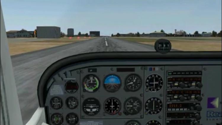 Simulator Tutorials - Microsoft Flight Simulator Edition screenshot-4