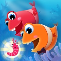 Codes for Mr. & Mrs. Fish Hack