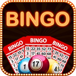 Double Win Bingo Pro - Bingo Best Game