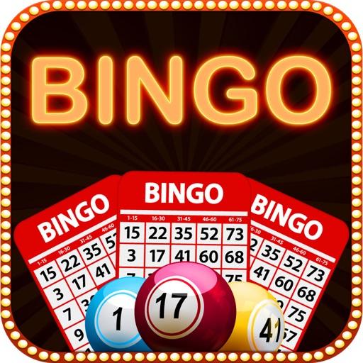 Double Win Bingo Pro - Bingo Best Game