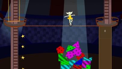 BrainBalance With SaraBellum screenshot four