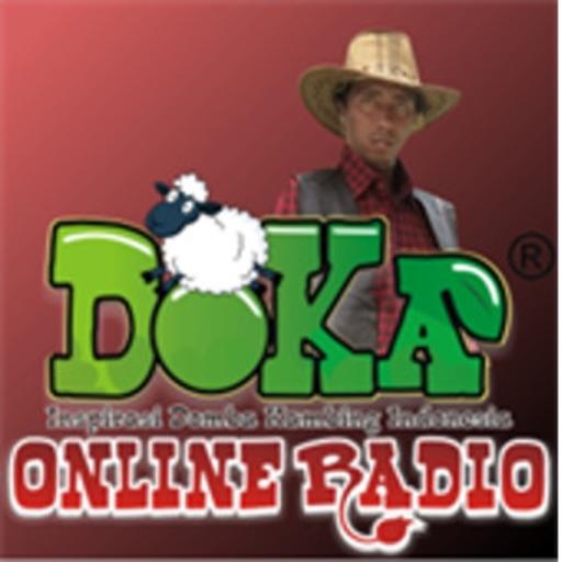 Doka Radio