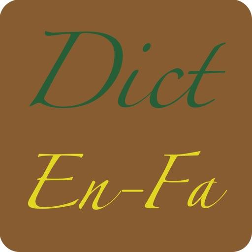 English Persian Dictionary Offline