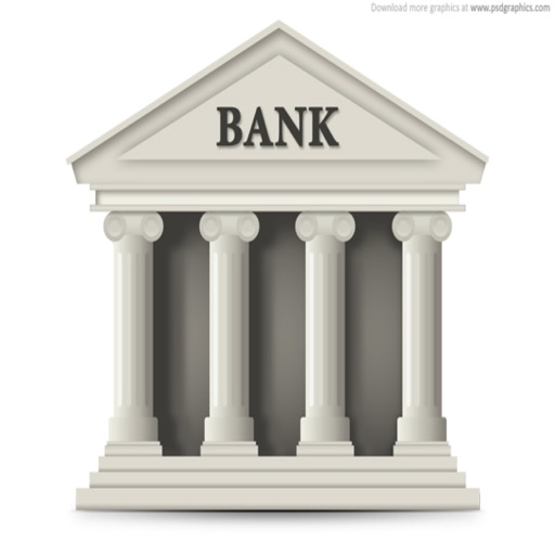 Banking Terms: Free Video Lessons and Dictionary Flashcard