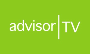 AdvisorTV