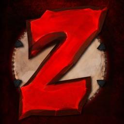 Zoorban