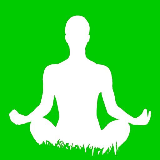 Meditation - Stop Smoking