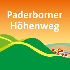 Paderborner Höhenweg