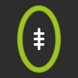 DraftCheats Football - One Day Fantasy Football Lineup Optimizer