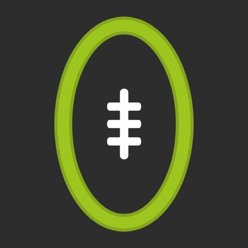 DraftCheats Football - One Day Fantasy Football Lineup Optimizer