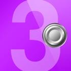 脱出ゲーム DOOORS 3 icon