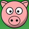 Pig Poke Arcade best tapping fun game.