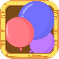Codes for Pop All The Balloons - Crush Craze Challenge (Free) Hack
